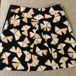 Marc by Marc Jacobs short skirts
